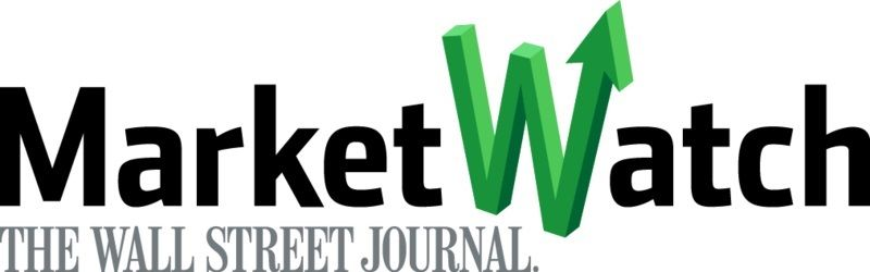 Click for MarketWatch columns